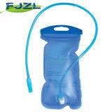 Пузырь хранения воды для сбывания