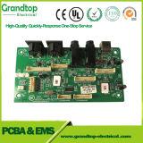 Shenzhen Schaltkarte-Hersteller mit kundenspezifischer elektronischer Leiterplatte