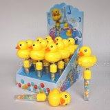 Caramella del giocattolo (130814)