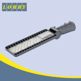 Indicatore luminoso di via del LED 20W 5 anni di garanzia IP67