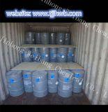 Carbure de calcium 295L/Kg pour préparer l'acétylène