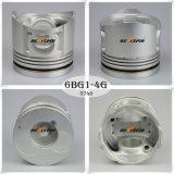 Ricambi auto giapponesi 6bg1 del motore diesel per Isuzu con l'OEM 8-97358-574-0