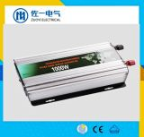 12V à 110V 220V onde sinusoïdale pure Solar Power Inverter 3000W