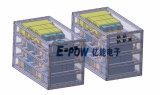 pacchetto della batteria di litio 108kwh per il carrello elevatore elettrico, il macchinario elettrico, ecc.