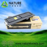 Cartucho de tóner negro TK-440/TK-441/TK-442/TK-443 para Kyocera FS-6950DN