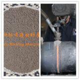 Ondergedompeld LUF Sj501 van het Booglassen voor de Cilinder van LPG