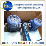 Macchina fredda della pressa per estrudere di Changzhou Jianlian