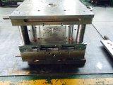 Moldeo por inyección de la base del marco de la máquina de Pring