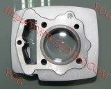 Il motociclo parte cilindro del kit del cilindro il migliore per CB150d