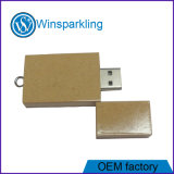 Bamboo память USB привода вспышки USB древесины
