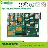 Serviços da fabricação de contrato da placa de circuito eletrônico de PCBA