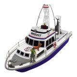 2017 bateaux du modèle les plus populaires RC pour des gosses