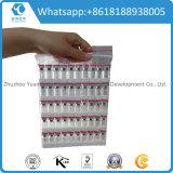 Polvere grezza 1mg/vial dell'ormone di sviluppo di Follistatin 344 della polvere umana del peptide