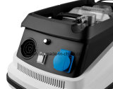 Aspirapolvere asciutto e bagnato del filtro da acqua Jn501 dei 3 filtri