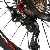 Bici di montagna della lega di alluminio di Xt M8000 11-Speed di alta qualità