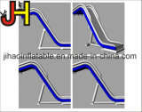 高品質ヨットのための膨脹可能な浮遊水スライド