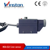 Cor Mark Sensor (KS-C2)