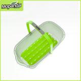 De populaire Multifunctionele Plastic Emmer van het Water van de Zwabber van de Vloer Schoonmakende