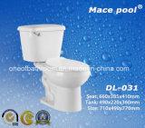 목욕탕 위생 상품 2개 피스 화장실 (DL-031)