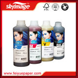Inktec Korea Dye Sublimation Ink Wholesale 6colors