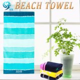 卸し売り特別な浴室によって印刷されるタオル