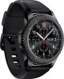 Heißer Gang Bluetooth UhrS3 Android Smartwatch des Verkaufs-46mm