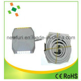 Goujons de route de câble par DEL d'aluminium de sécurité routière