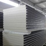 Новая панель /Ceiling панели /Wall панели сандвича полиуретана конструкции