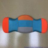 Сшивания скобками высокой проходимости Aqua купаться ремень для осуществления фитнес