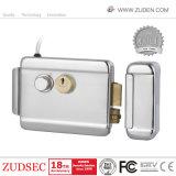 スマートカードの指紋のドアのアクセス制御システム