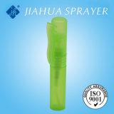 주문을 받아서 만들어진 착색된 펜 스프레이어 병 (JH-06H102 5ML)