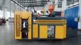 máquina del moldeo por insuflación de aire comprimido de la botella del LDPE del HDPE 500ml-2L