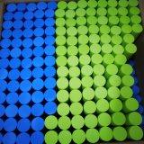Цилиндр пены ЕВА цвета/губка круглая штанга