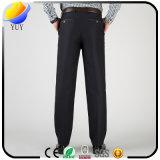 Klage-Einfach-Sorgfalt und Hosen der Form-beiläufigen Männer