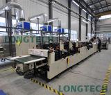 Neubau-Vakuum täfelt Produktionszweig