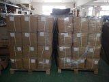 24 волокон проводов Лоток ABS/PC материала для ODF, соединитель жгута проводов передней крышки блока цилиндров, ISO, SGS сертификации