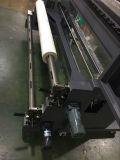 Impresora de la sublimación X6-3204 con la anchura 4PC Epson 5113 de la impresión de los 3.2m