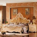 غرفة نوم أثاث لازم سرير لأنّ أثاث لازم بينيّة ([و811ا])