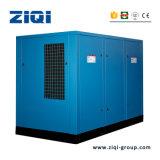 Stationäre Schrauben-Kompressor-Maschine der Wechselstrom-Luftkühlung-Luft-10bar