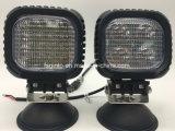 indicatore luminoso di funzionamento del punto 5inch/inondazione 40With48W LED per fuori strada (GT1013B-40With48W)