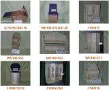 ヤナギの家具