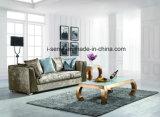 Modernes italienisches Wohnzimmer-Möbel-Hotel-Empfang-Sofa
