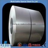 0,6 мм толщиной низкой меди на 1% никеля Сталь холодной катушка/пластины стального листа цена