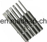 S2/CRV Schraubenzieher-Bit-Handwerkzeug