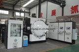 De Sinterende Oven van de Best-seller van China met Werkdruk 10bar