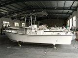 Liya 5.8m Boots-schmuddeliges Familien-Gebrauch-Fischen schmuddelig