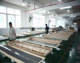De Scanners van 45/33 Lichaam van de Detector van het Metaal van de Overwelfde galerij van de Analyse van Streken voor Winkelcomplex SA300S