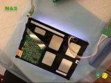 Kg057qv1ca-G000 5.7 Zoll LCD-Bildschirmanzeige für industrielle Anwendung