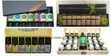 공장 가격을%s 가진 증명서를 준 유기 자연적인 로마 카모밀라 정유 OEM/ODM