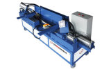 CNCの空気駆動機構ダクト継ぎ目ロックおよびホールダー機械